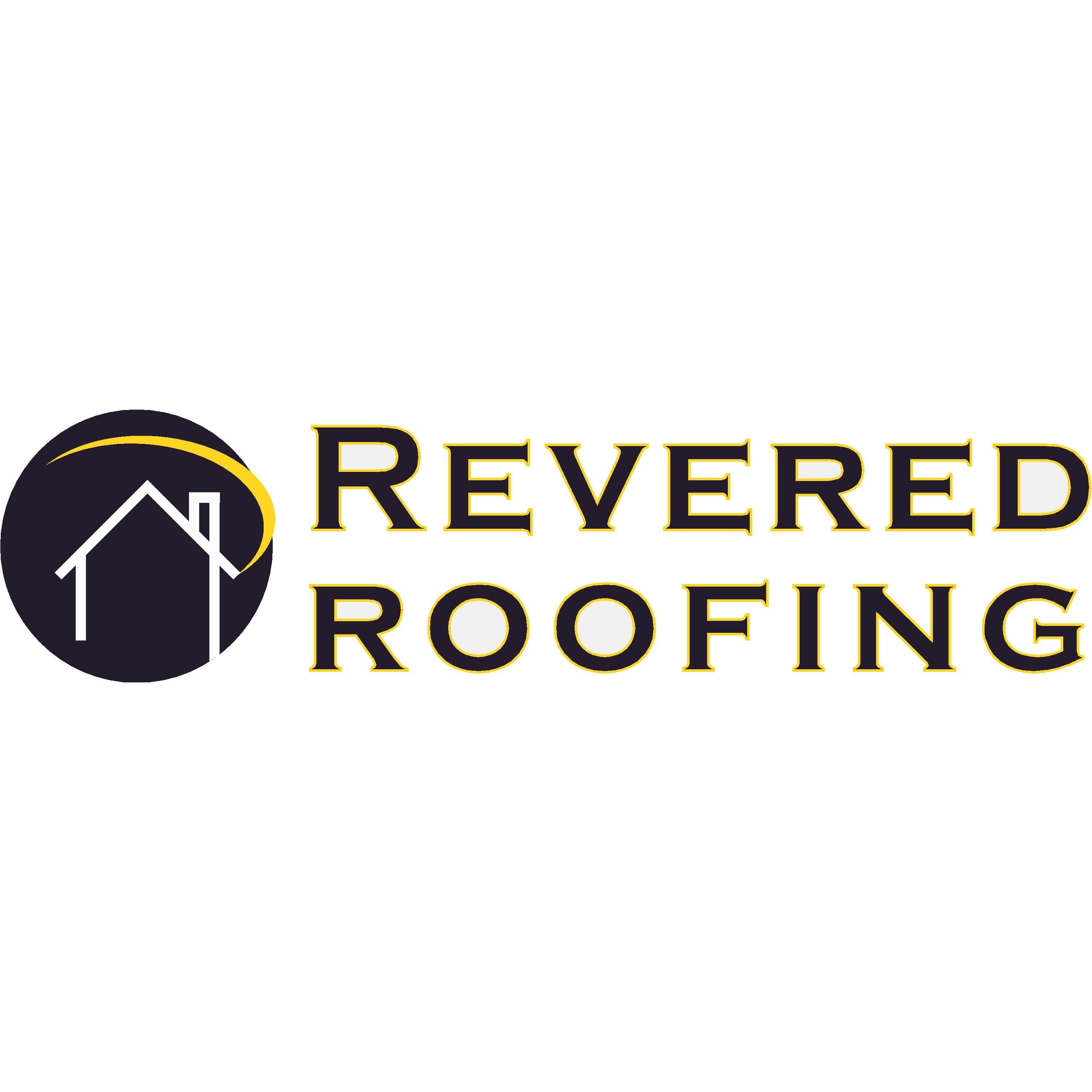 Revered Metal Roofing