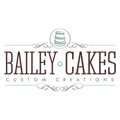 Bailey Cakes image 5