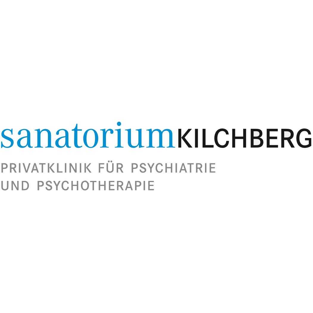 Sanatorium Kilchberg AG