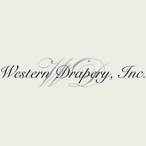 Western Drapery