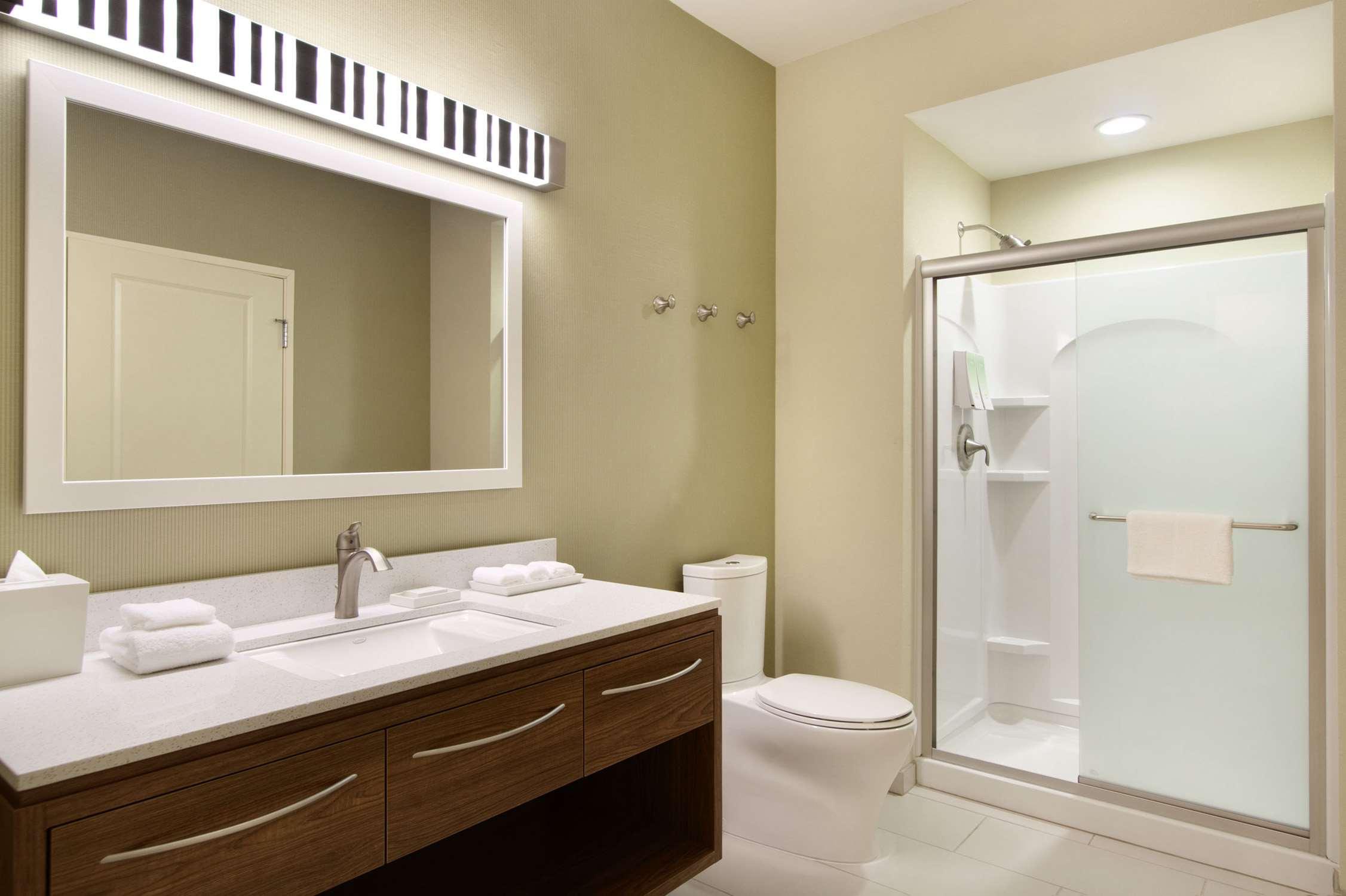 Home2 Suites by Hilton Fayetteville, NC image 6