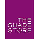 The Shade Store® The Merchandise Mart