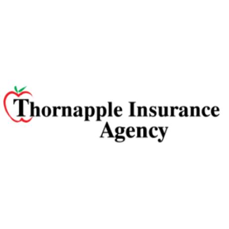 Thornapple Insurance Agency