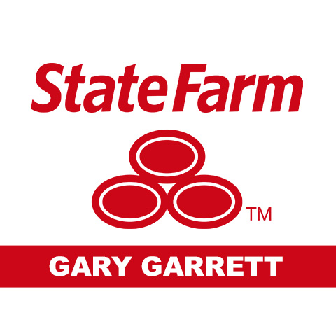 Gary Garrett - State Farm Insurance Agent