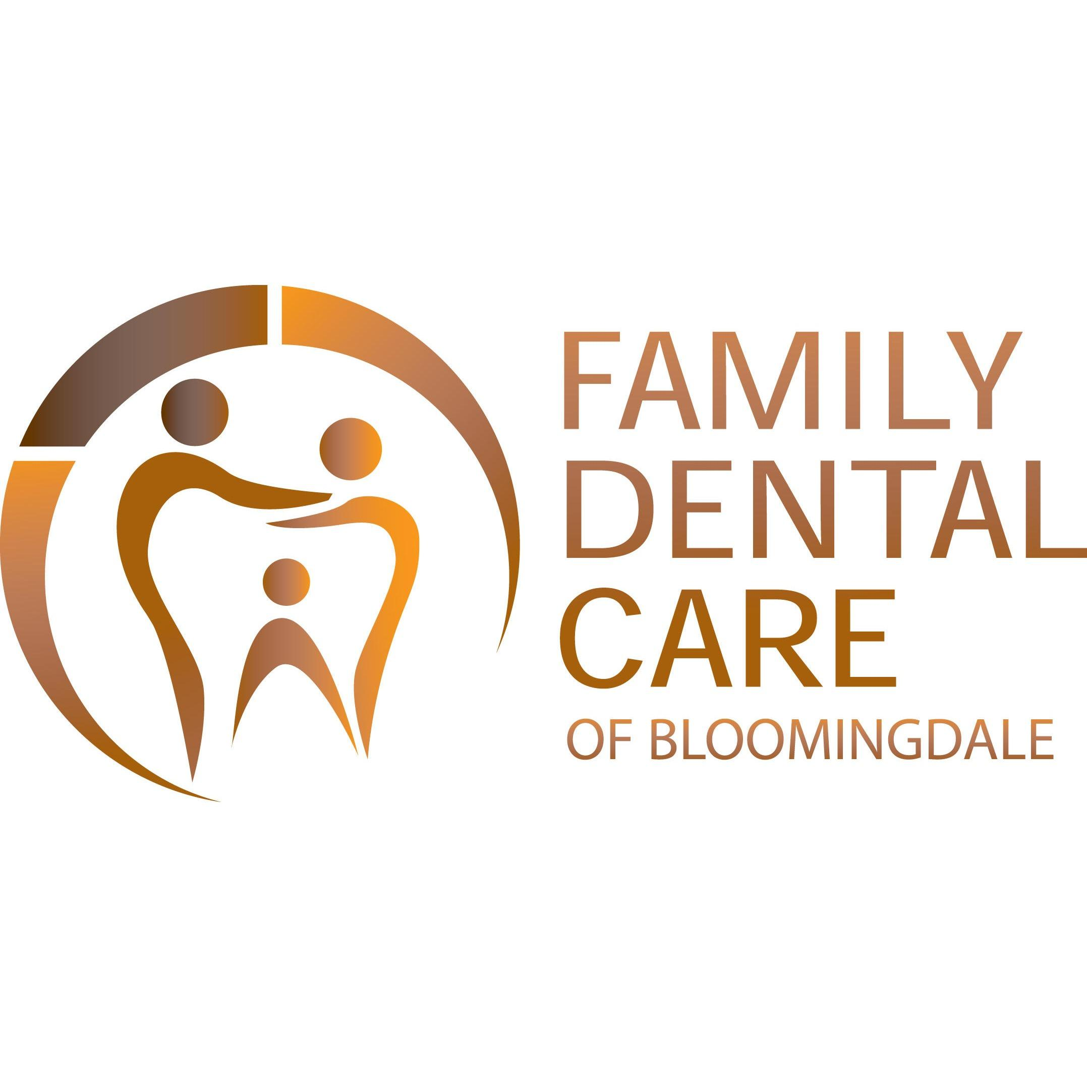 Family Dental Care of Bloomingdale