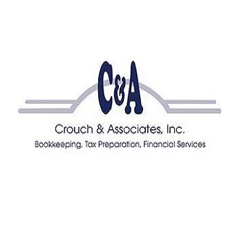 Crouch & Associates, Inc.