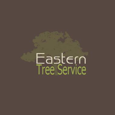 Eastern Tree Service