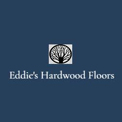 Eddie's Hardwood Floors