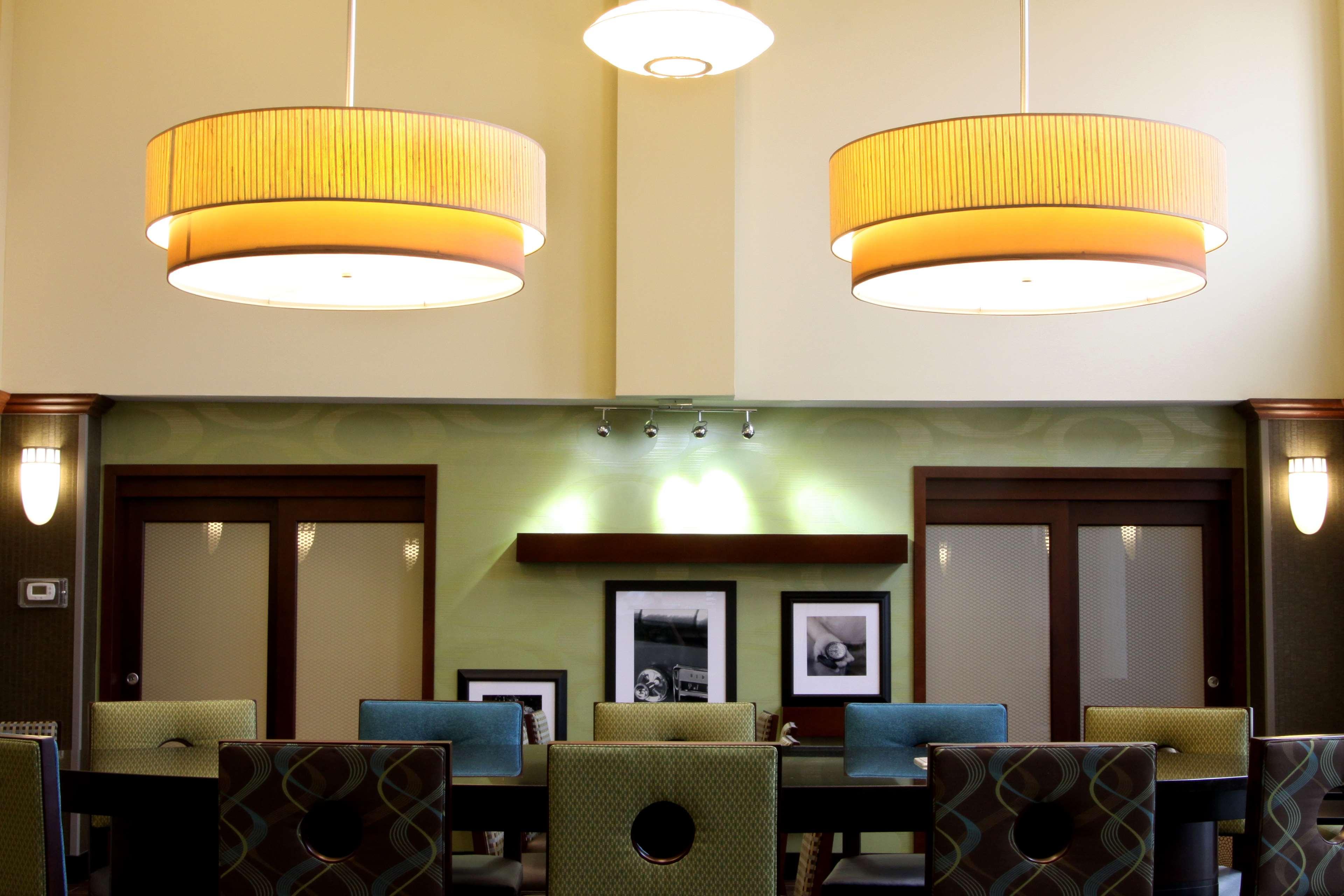 Hampton Inn & Suites Paducah image 5