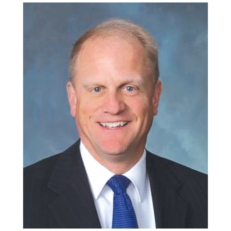 Dan Johnson - State Farm Insurance Agent image 0