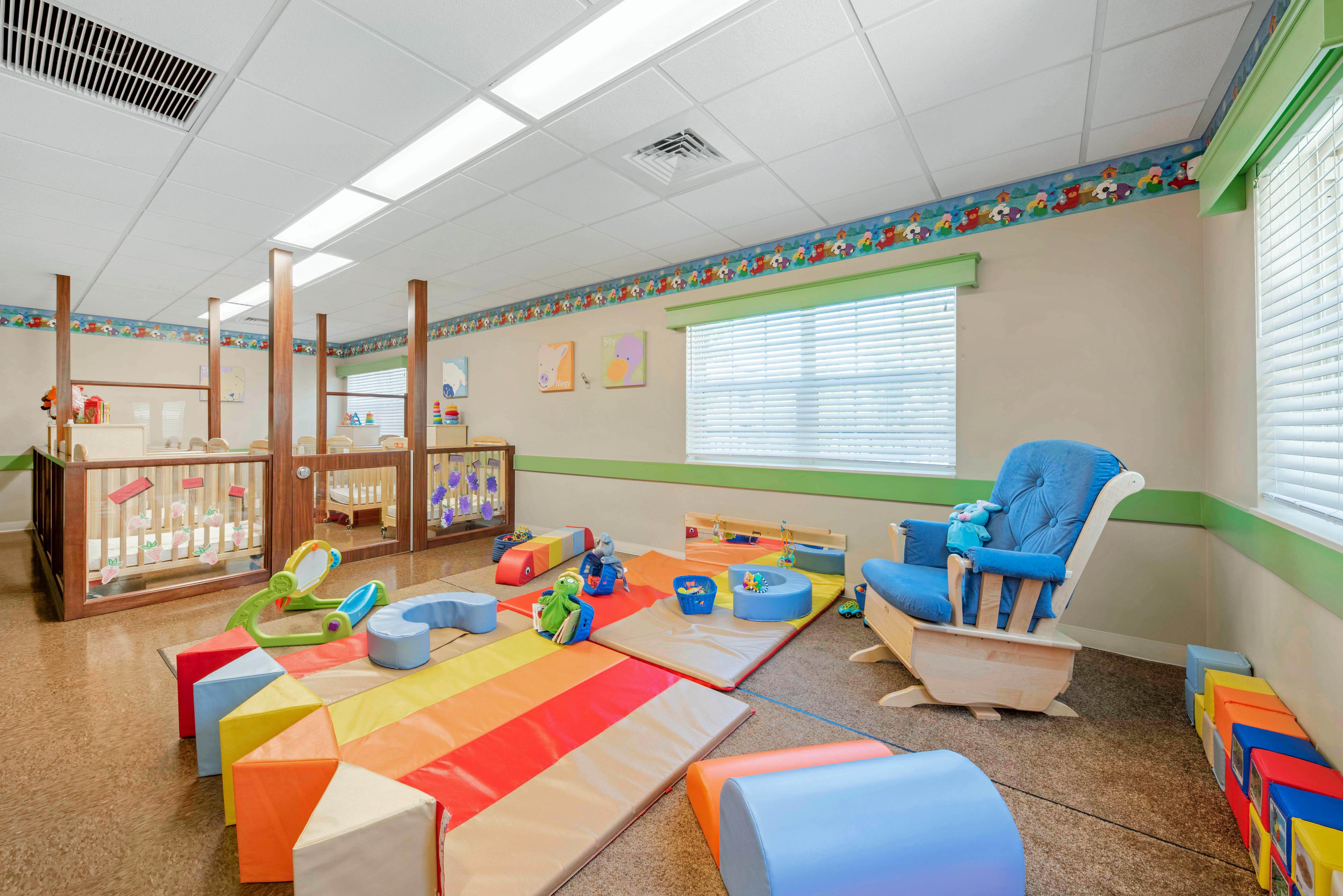 Primrose School of Willow Glen image 3
