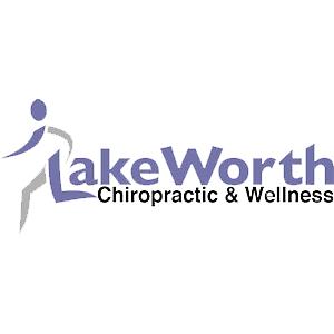 Lake Worth Chiropractic & Wellness