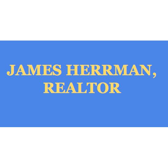 James Herrman, Realtor