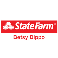 Image 1 | Betsy Dippo - State Farm Insurance Agent