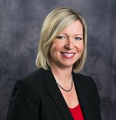 Mary P Thoen - Ameriprise Financial Services, Inc. - Mankato, MN 56001 - (507)625-9050 | ShowMeLocal.com