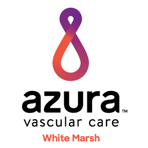 Azura Vascular Care White Marsh