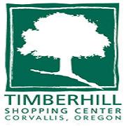 Timberhill Shopping Center image 0