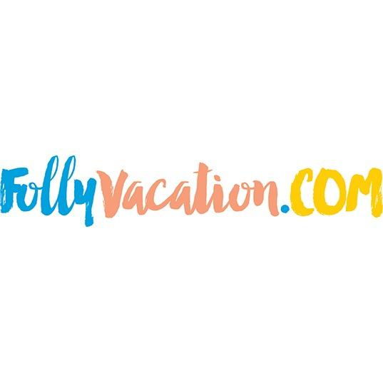 folly beach dating site Weather underground provides local & long range weather forecasts, weather reports, maps & tropical weather conditions for locations worldwide.