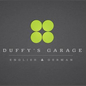 Duffy's Garage