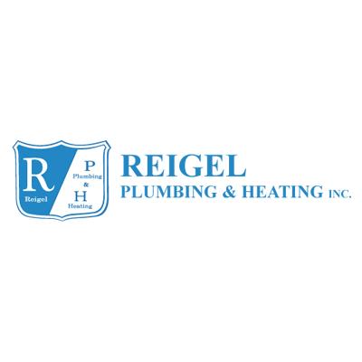 Reigel Plumbing & Heating, Inc. image 0