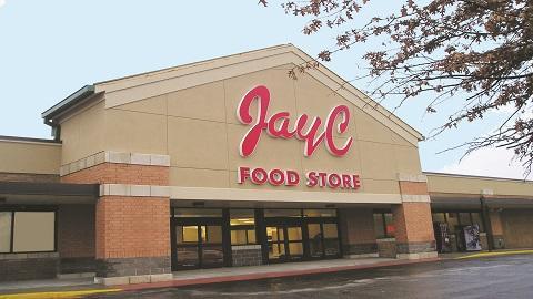 Jay C Food Store image 0