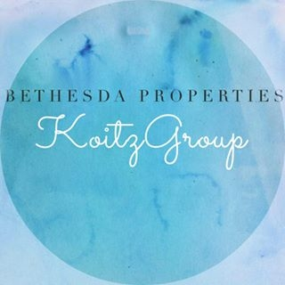 The Koitz Group
