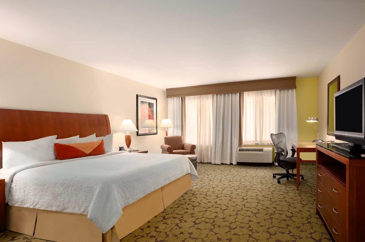 Hilton Garden Inn Scottsdale North/Perimeter Center image 15