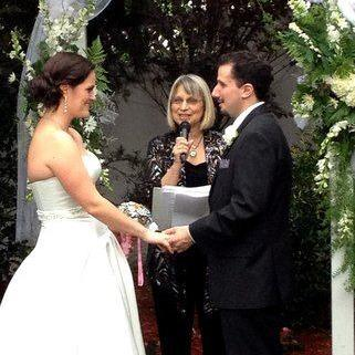 Loving Heart Ceremonies by Risa Marlen - Sarasota, FL 34238 - (201)741-6056 | ShowMeLocal.com
