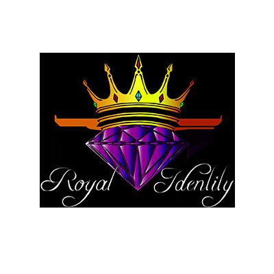 Royal Identity
