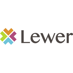 The Lewer Companies