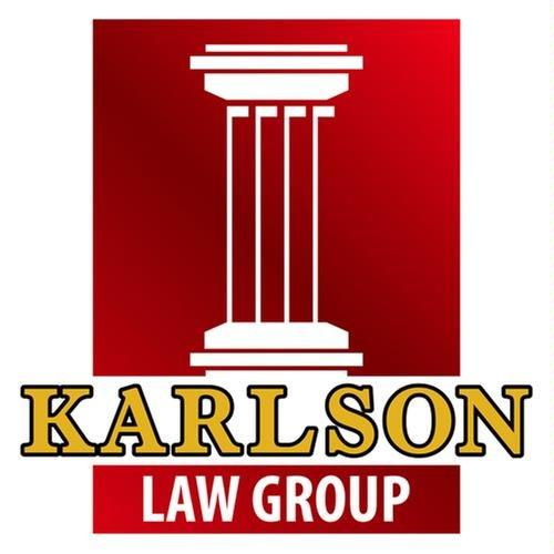 Karlson Law Group