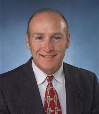 Allstate Insurance: Scott Raley - Lake Charles, LA 70605 - (337) 474-3500 | ShowMeLocal.com