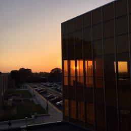 Orange Coast college image 3