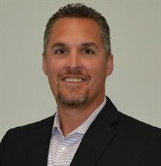 Todd Cousino - Ameriprise Financial Services, Inc. image 0