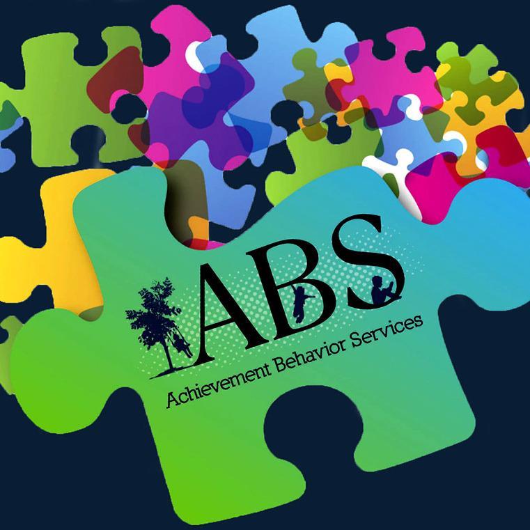 Achievement Behavior Services