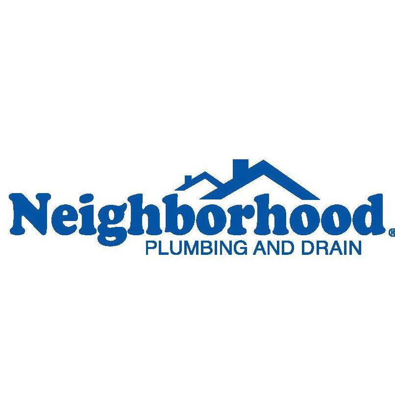 Neighborhood Plumbing and Drain
