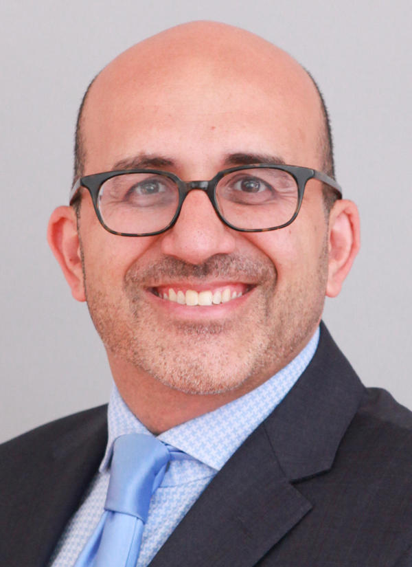 Joe Habbouba - Citizens Bank, Home Mortgages image 0