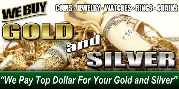 gold buyers jewelry and loan image 3