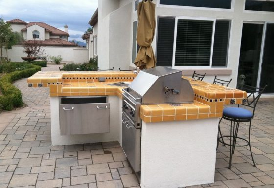 NuVision Pools image 37
