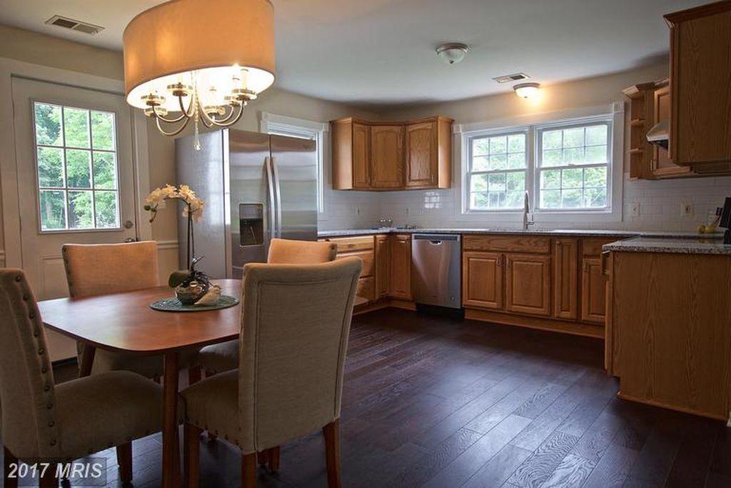 Chesapeake Home Buyers image 2