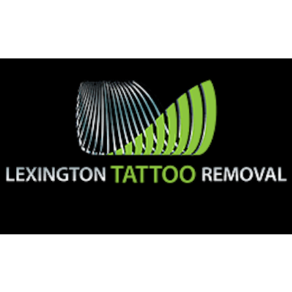 Lexington Tattoo Removal