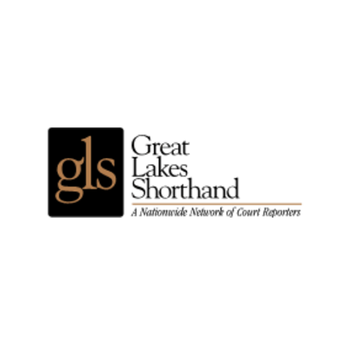 Great Lakes Shorthand