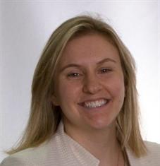 Elizabeth Yunker - Ameriprise Financial Services, Inc. image 0