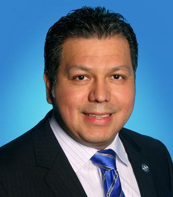 Joe L. Reyes: Allstate Insurance image 0