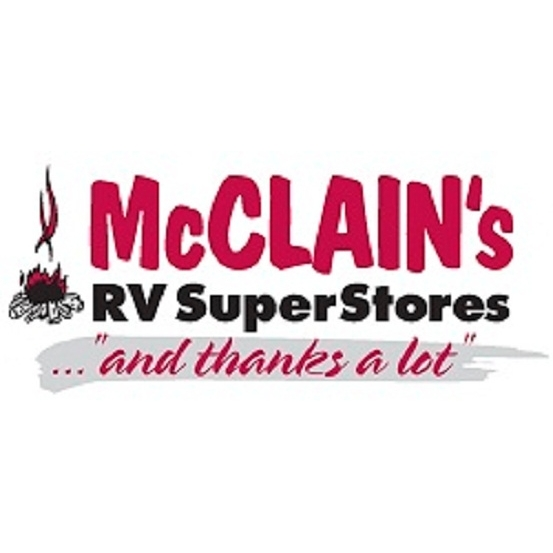 McClain's RV Superstores - Rockwall