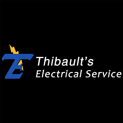 Thibault's Electrical Service