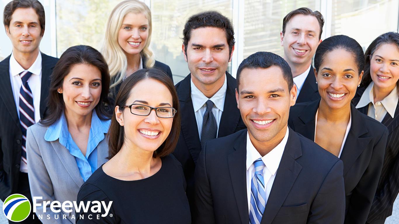 Freeway Insurance - Closed image 5