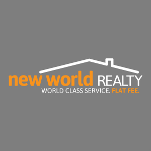 New World Flat Fee - Overland Park, KS 66085 - (913)534-8686   ShowMeLocal.com