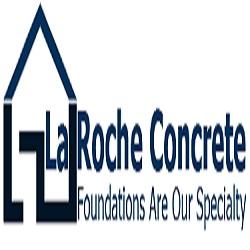 La Roche Concrete