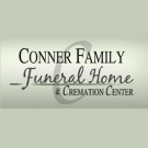 Conner Family Funeral Home image 1